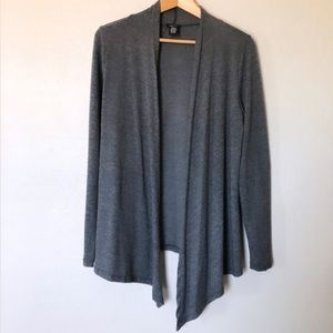 Rue 21 | Gray Cardigan